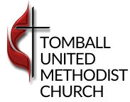 Tomball United Methodist Church